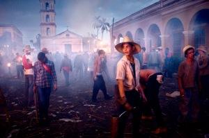 (c) Alessandro Cola - Ron y Cuba
