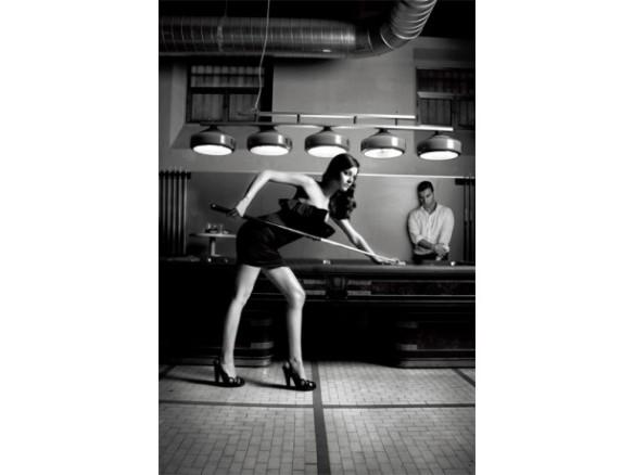 calendario-miss-italia-2009