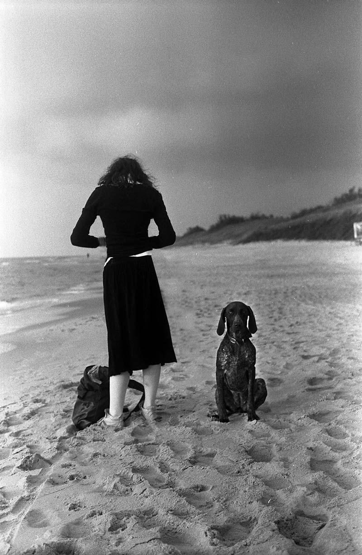 Henri cartier bresson for Bresson fotografo