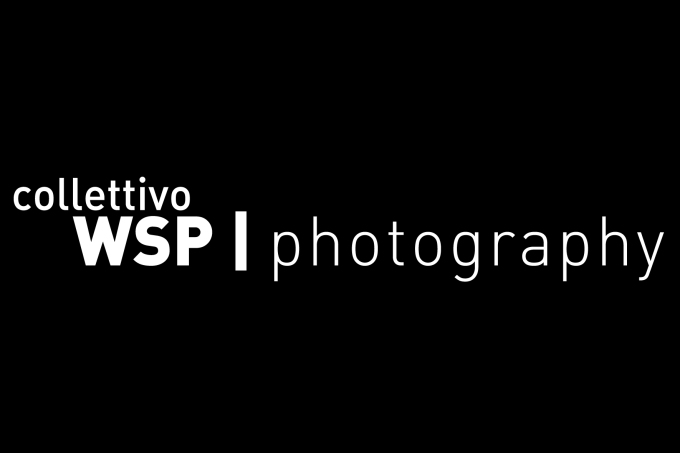 Collettivo WSP Photography