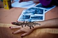 Roma Skill Share @ Porto Fluviale