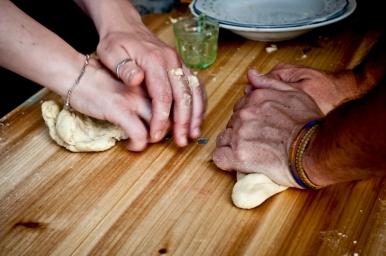 skill share roma