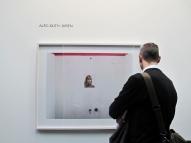 Sirens di Alec Soth