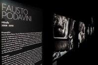 Mostra del Marie Claire Awards - foto di Fausto Podavini