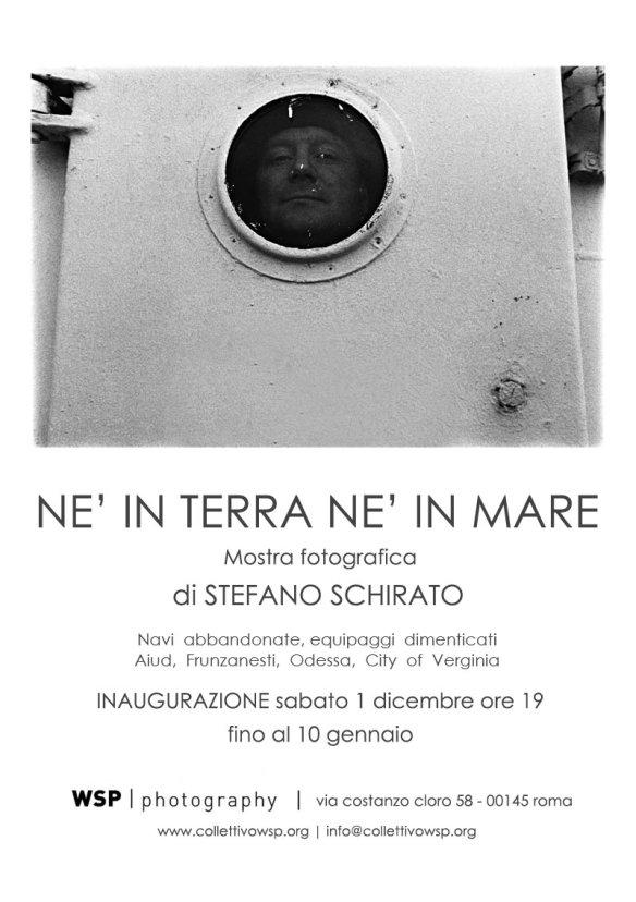 Stefano Schirato