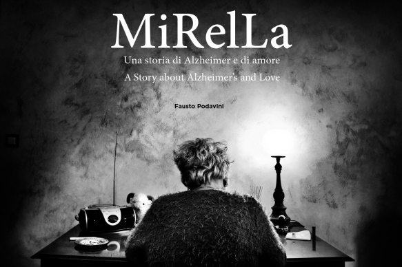 Mirella - Fausto Podavini