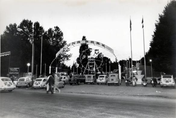 Primo Parco