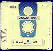 vintagerock