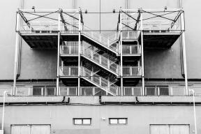 © Federico Budano