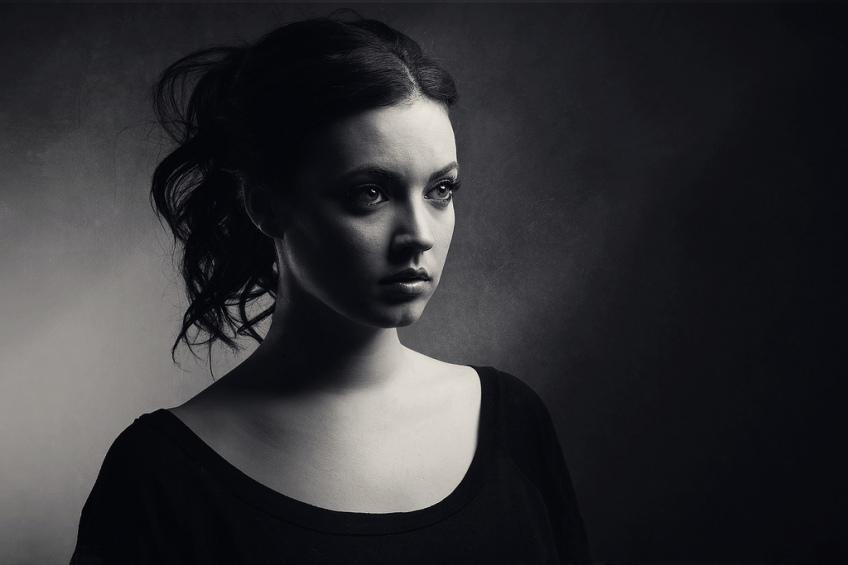 © Daniele Zedda - Principi di illuminazione