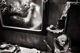 © Fausto Podavini