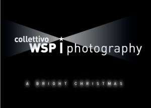 Auguri WSP-Black-natale2014-02