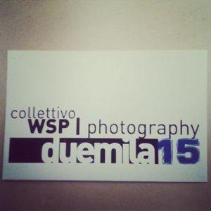 WSP Card 2015