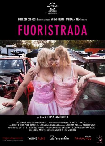 Fuoristrada_locandina