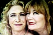 Fuoristrada - Pino e Marianna