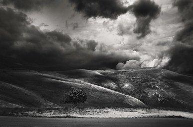 © Daniele Zedda - BN nel paesaggio