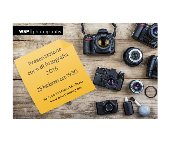 Presentazione corsi di fotografia (1) (1)