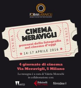 cinema-meravigli-newsletter