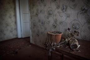 © Giorgio Bianchi - Fragile