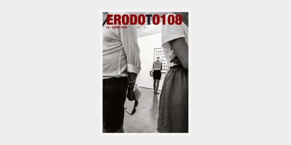 erodoto108_15_feat-1200x600