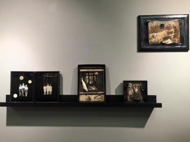 Fotografijos muziejus - Siauliai LT