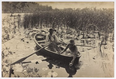 © Peter Henry Emerson