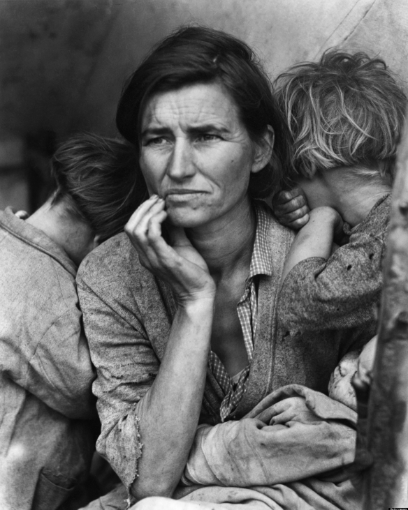 dorothea-lange-migrant-mother.jpg